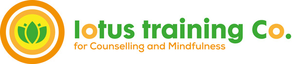 Lotus Training Co - Counselling and Mindfulness Training
